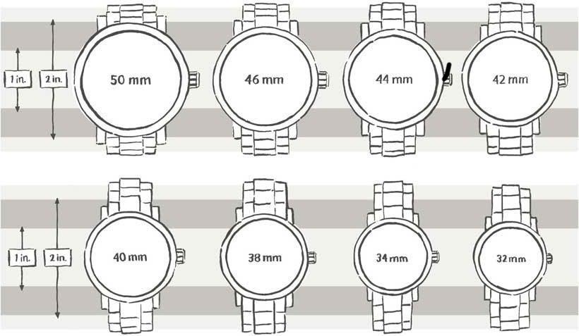 Đồng Hồ Citizen Nữ Đính Đá Swarovski Dây Kim Loại Pin-Quartz ED8090-53D - Mặt Xà Cừ (35mm)
