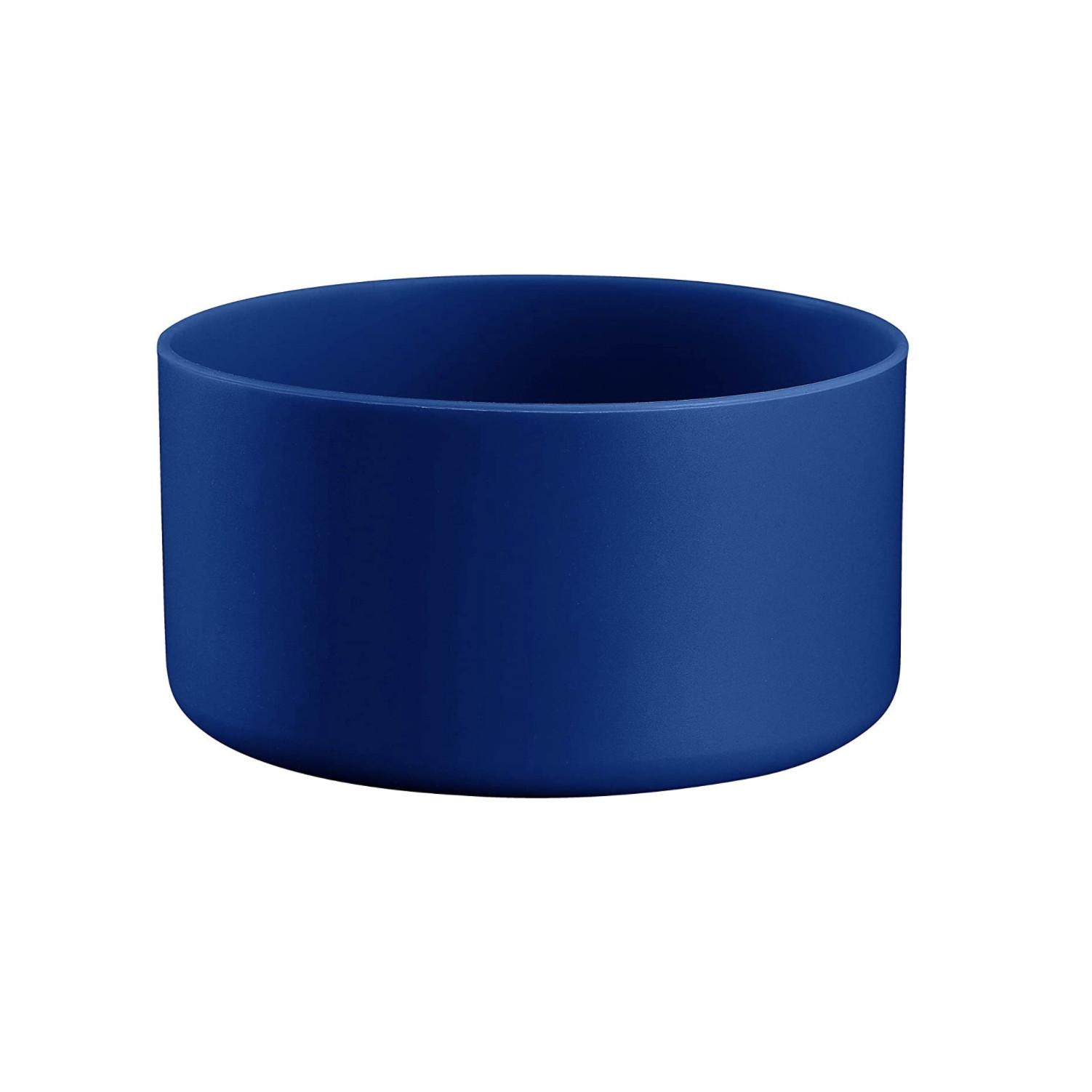 Đế Silicone Chống Trơn Trượt Và Giảm Tiếng Ồn Cho Bình Giữ Nhiệt Rinfere 950ml - Nhiều Màu Sắc Lựa Chọn