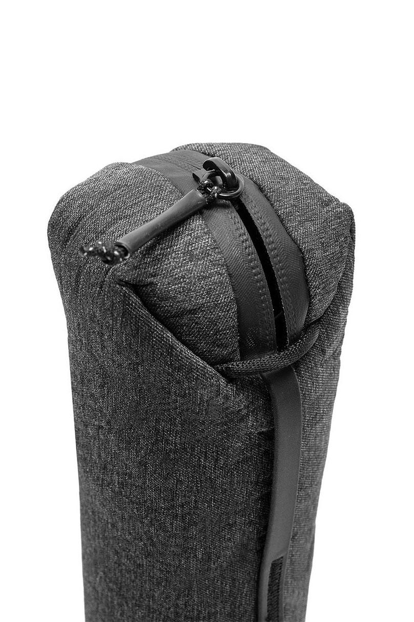 Túi đựng chân máy ảnh Travel Tripod