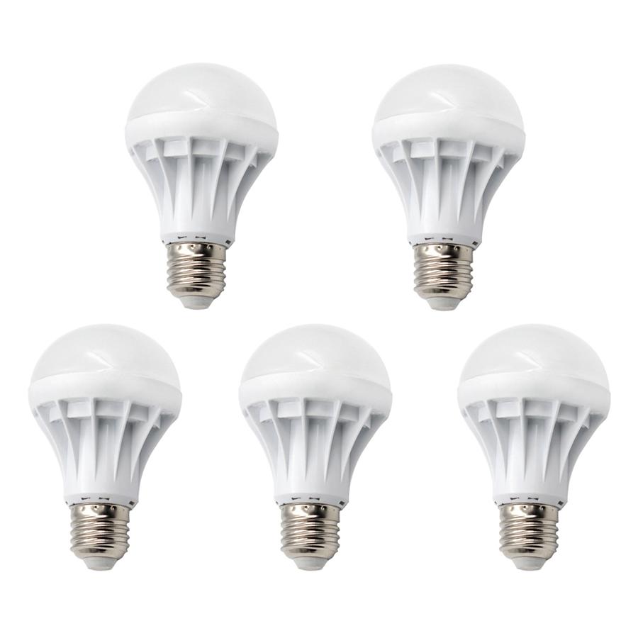 Combo Đèn LED 5W