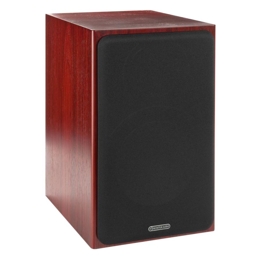 Loa Thùng Monitor Audio Silver 2 Rosenut (120W)