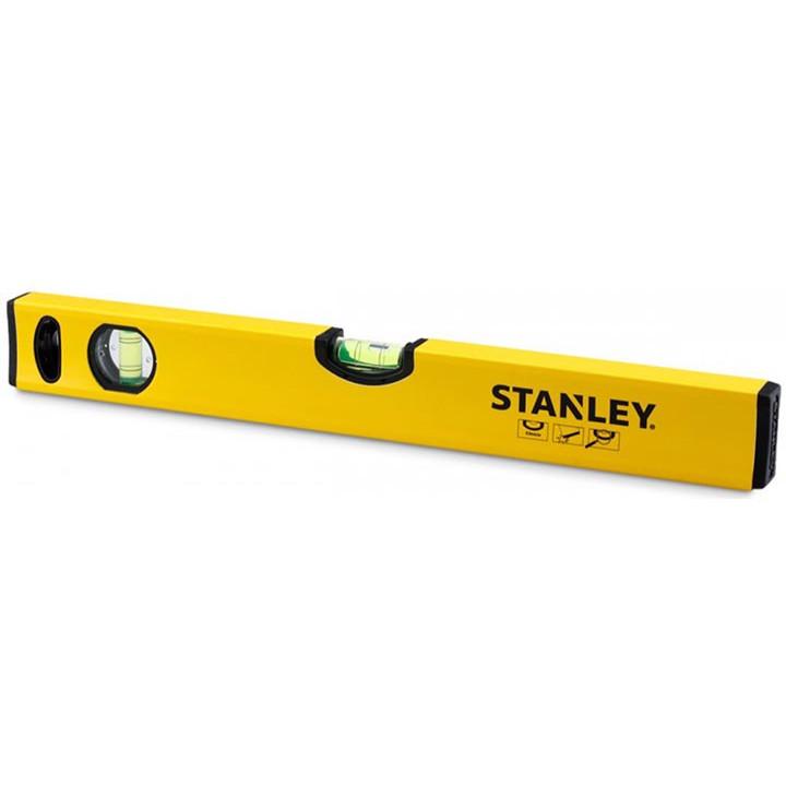 Thước thủy hộp 40cm Stanley STHT43102-8
