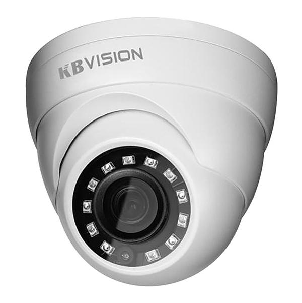Camera KBVISION KX-1002SX4 1.0 Megapixel - Hàng nhập khẩu