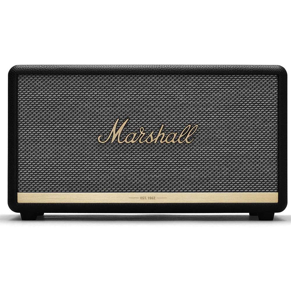 Loa Marshall Stanmore 2 Bluetooth - Hàng Nhập Khẩu