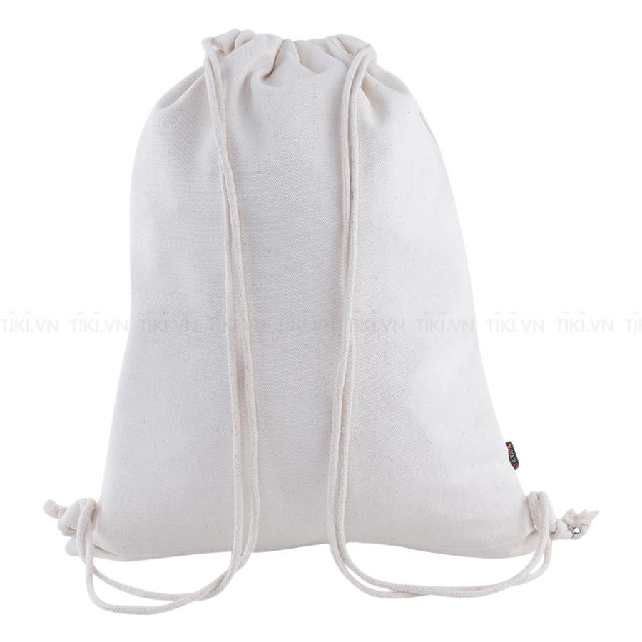 Túi Xách Dây Gút Gắn Dưa Hấu U & Yaby - 071 (45cm ) - Kem