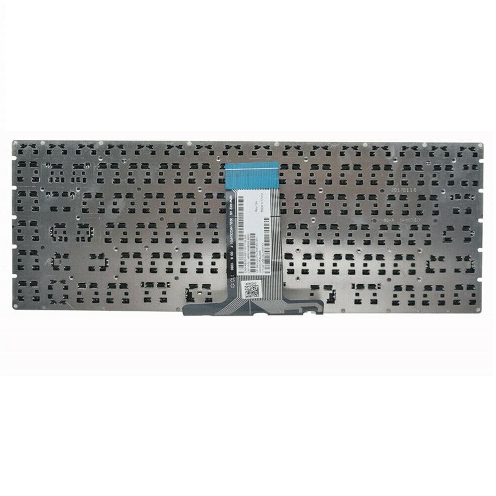 Bàn phím dành cho Laptop HP Pavilion X360 14-ba065tu, 14-ba066tu