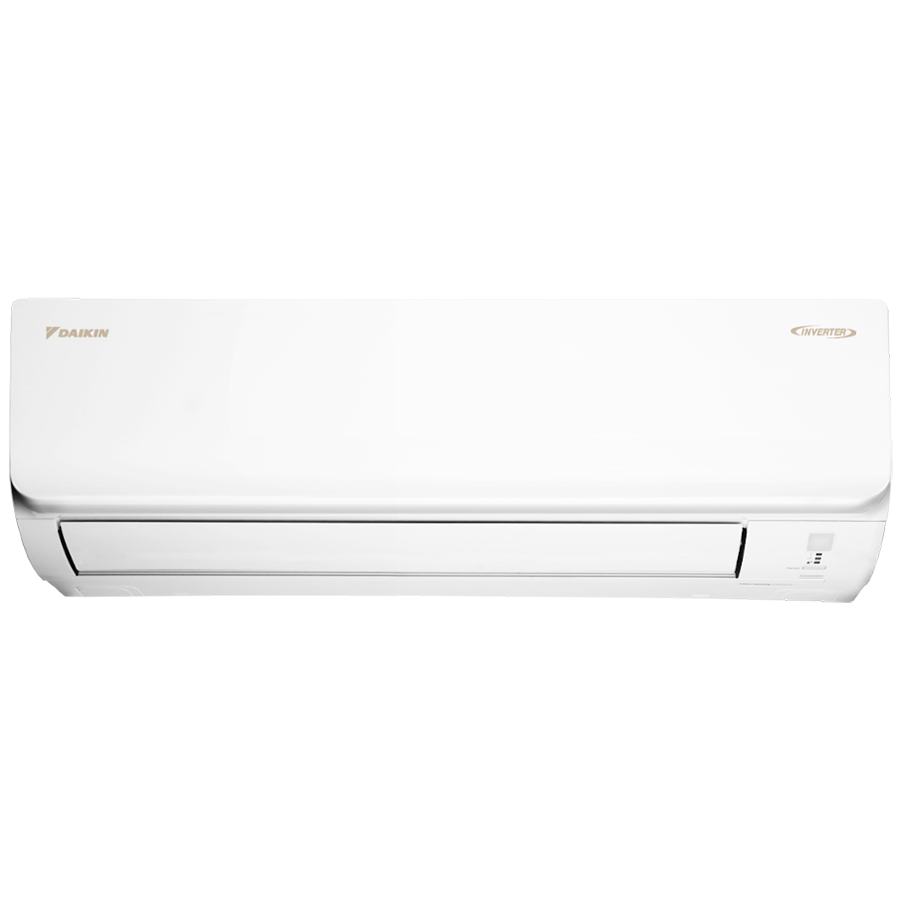 Máy Lạnh Inverter Daikin FTKA60UAVMV (2.5HP) - Hàng Chính Hãng - Chỉ Giao tại HCM