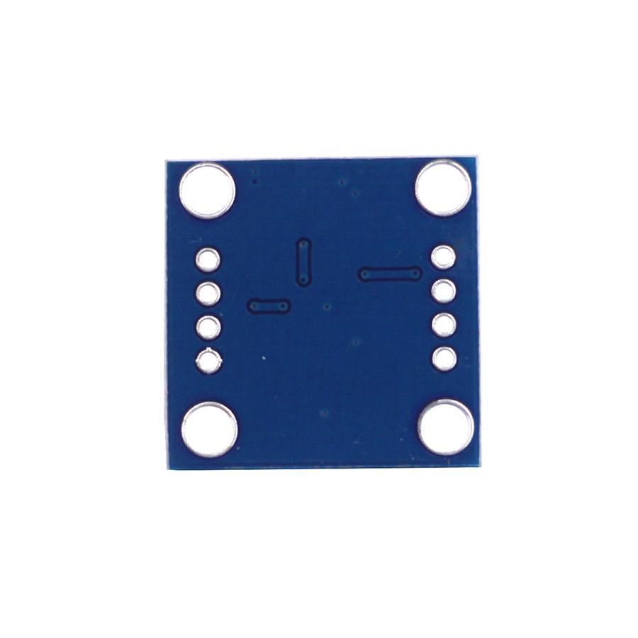 Module Cảm Biến Gyro 3 Trục L3G4200D