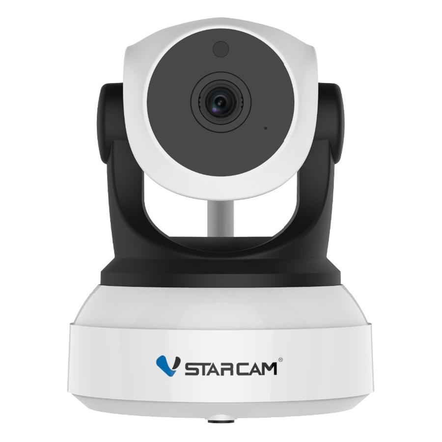 Camera Không Dây Vstarcam C24s Full HD 1080P - Hàng chính hãng
