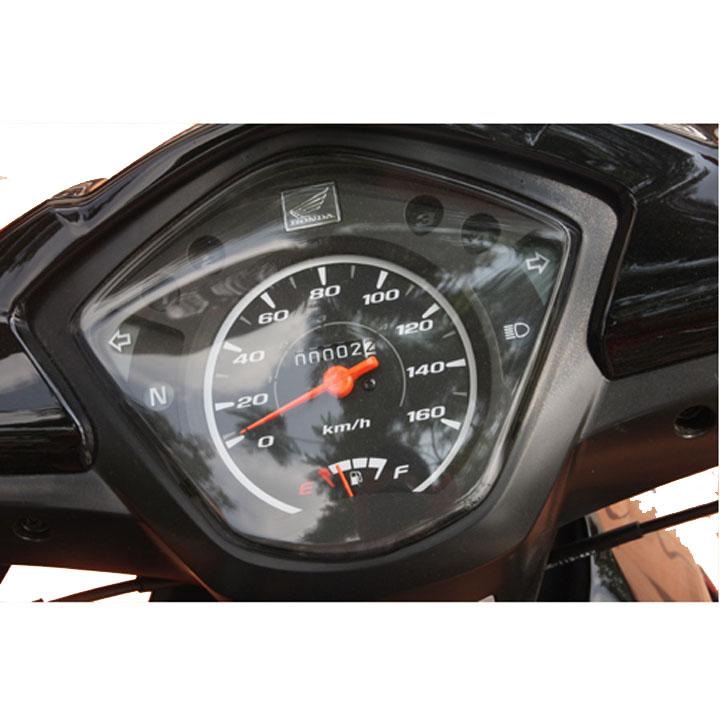 Dành cho Wave 110 - RSX 110 - Đồng hồ cơ xe máy TA401