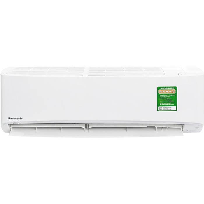 Máy Lạnh Panasonic Inverter 1.5 HP CU/CS-XPU12XKH-8 - Chỉ giao tại HCM