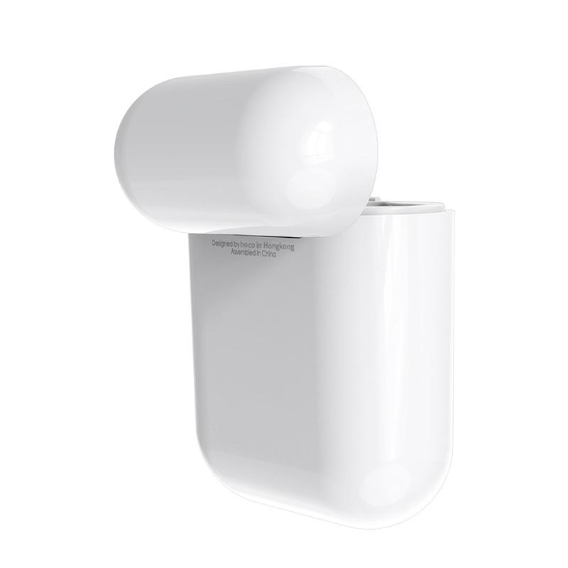 Tai Nghe True Wireless V5.0 Cao Cấp- HOCO ES26 -Hàng phân phối chính hãng