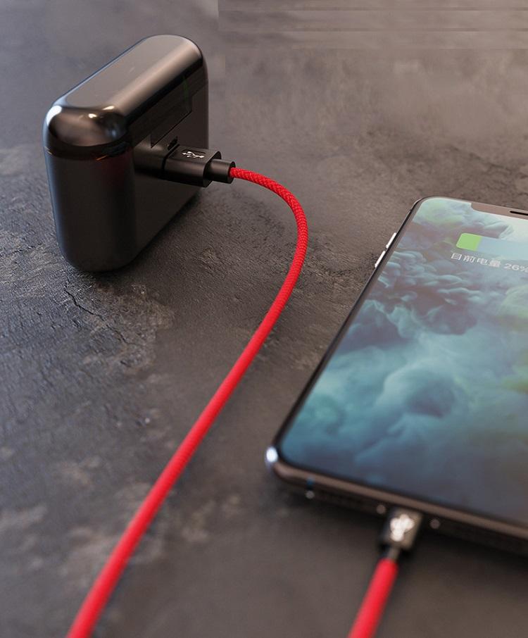 Tai nghe không dây chuyên dụng cho các bác tài BL001 Dung lượng pin lớn