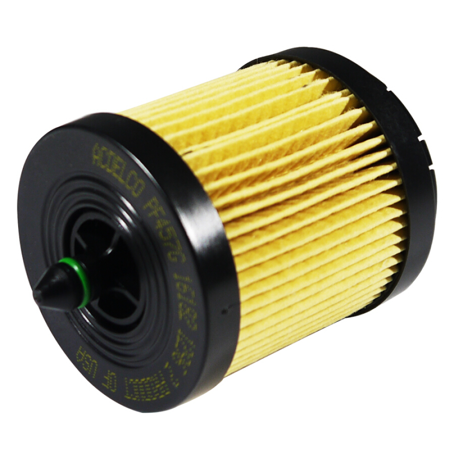 BUICK original oil filter  oil grid  machine filter 14 before the LaCrosse 2.0T2.4L09-15 new Regal 2.02.42.0T  11 after GL8 2.4 applies - 24171415 , 2378752216870 , 62_9207935 , 438000 , BUICK-original-oil-filter-oil-grid-machine-filter-14-before-the-LaCrosse-2.0T2.4L09-15-new-Regal-2.02.42.0T-11-after-GL8-2.4-applies-62_9207935 , tiki.vn , BUICK original oil filter  oil grid  machine