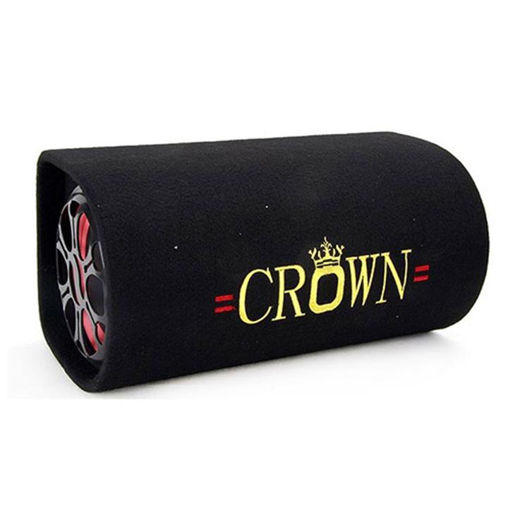 Loa Crown 6 Bluetooth - Hàng Nhập Khẩu