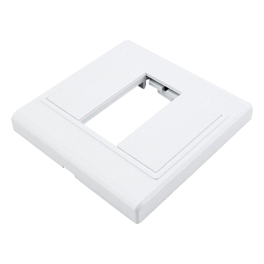 Mặt Nạ Âm Tường HDMI Ugreen 20316 - Hàng Chính Hãng
