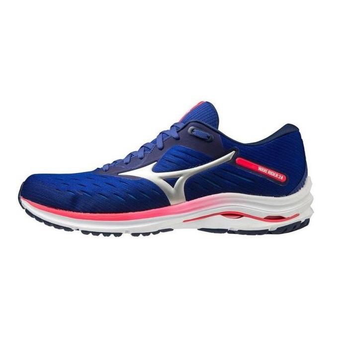 Giày chạy bộ nam MIZUNO - J1GC200320