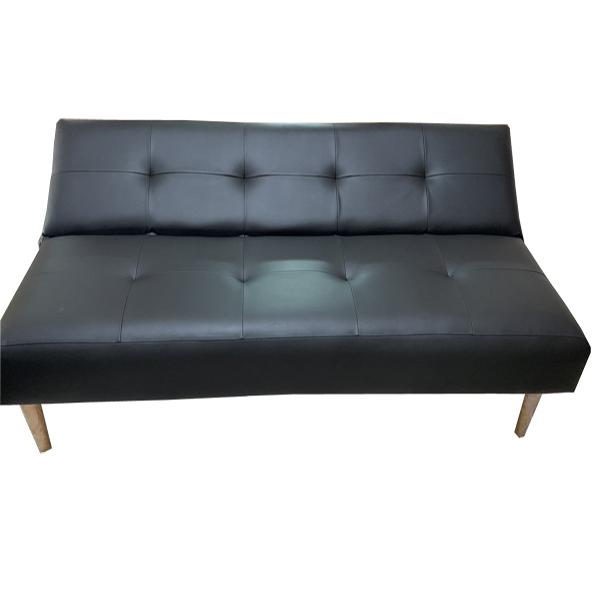 Ghế Sofa kết hợp Giường ngủ thông minh 180x90cm