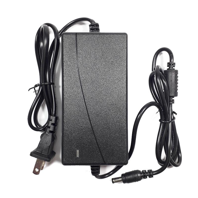 Nguồn Adapter 24V-2A 5.5 x 2.1 mm