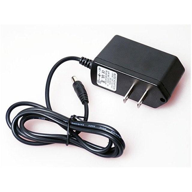 Nguồn - Adapter 5V 2A cho Android TV Box