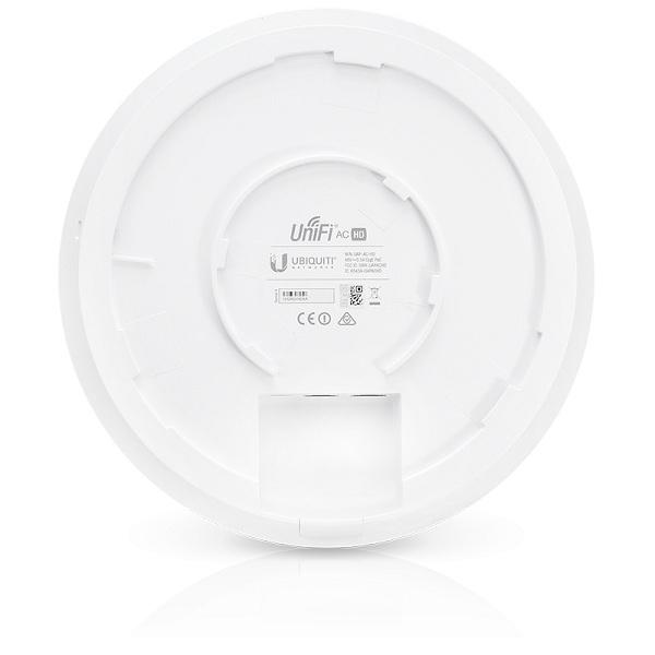 Wifi cao cấp Unifi AC HD - Hàng chính hãng