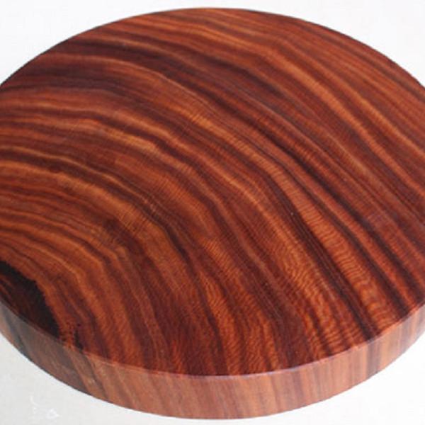 Thớt gỗ Nghiến 002