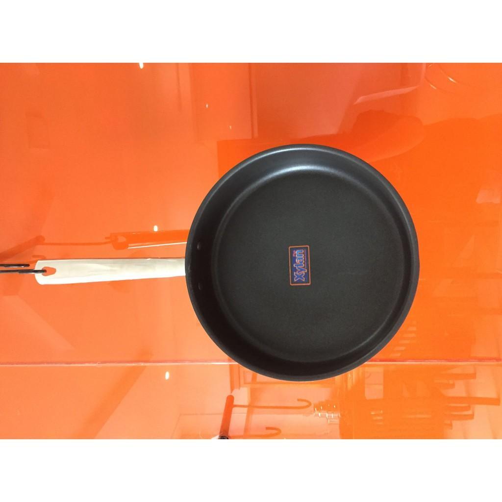 Chảo chống dính Faster 26 cm- Công nghệ chống dính Xylan
