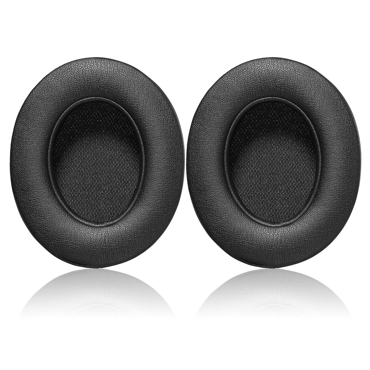 Mút Đệm Tai Nghe BEATS STUDIO2 wireless - black
