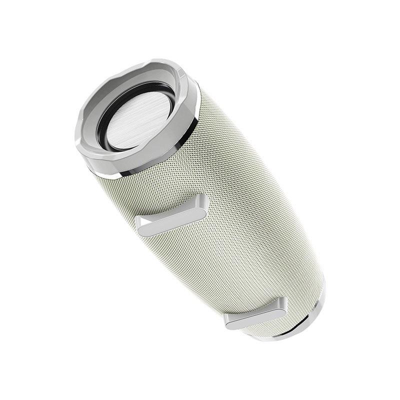 Loa bluetooh đa năng Borofone BR3 Rich sound wireless V5.0 chống nước IPX5 - Hàng Chính Hãng
