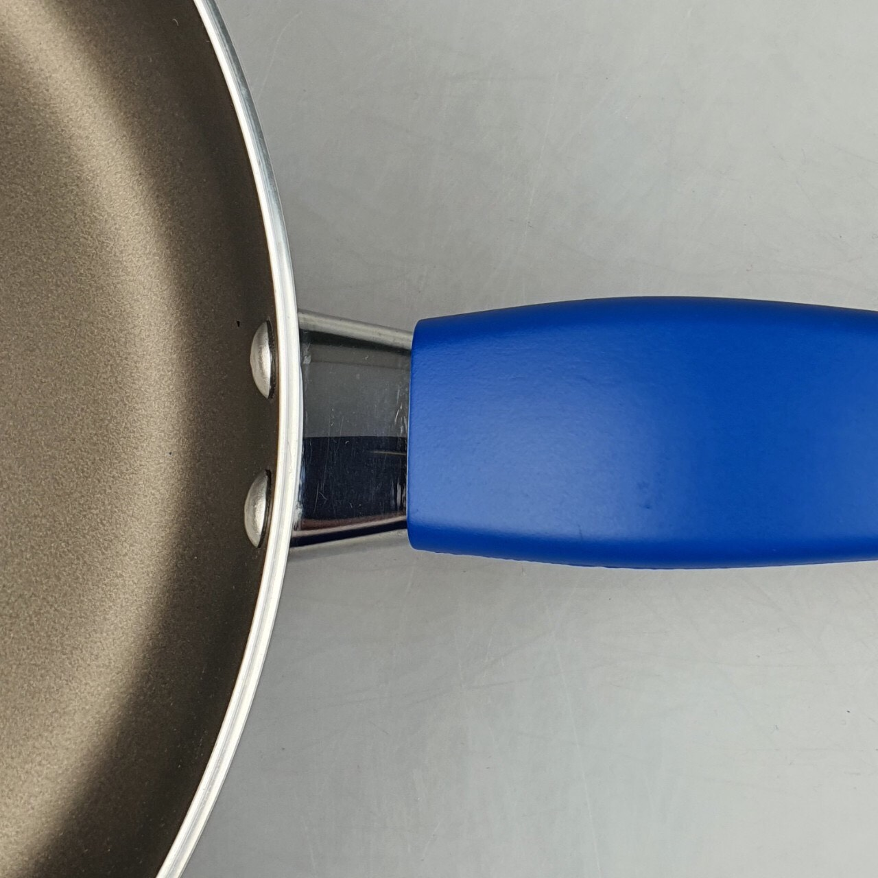 Chảo chống dính 2 lớp size 26cm Elmich Smartcook-hàng chính hãng