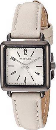 Đồng hồ thời trang nữ ANNE KLEIN 3477GYCR