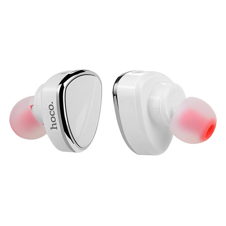 Tai Nghe Bluetooth HOCO E7 - Hàng Nhập Khẩu