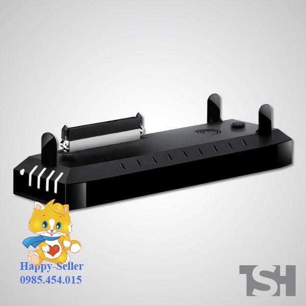 Dock Seagate USB 3.0 sử dụng cho ổ cứng máy bàn và laptop