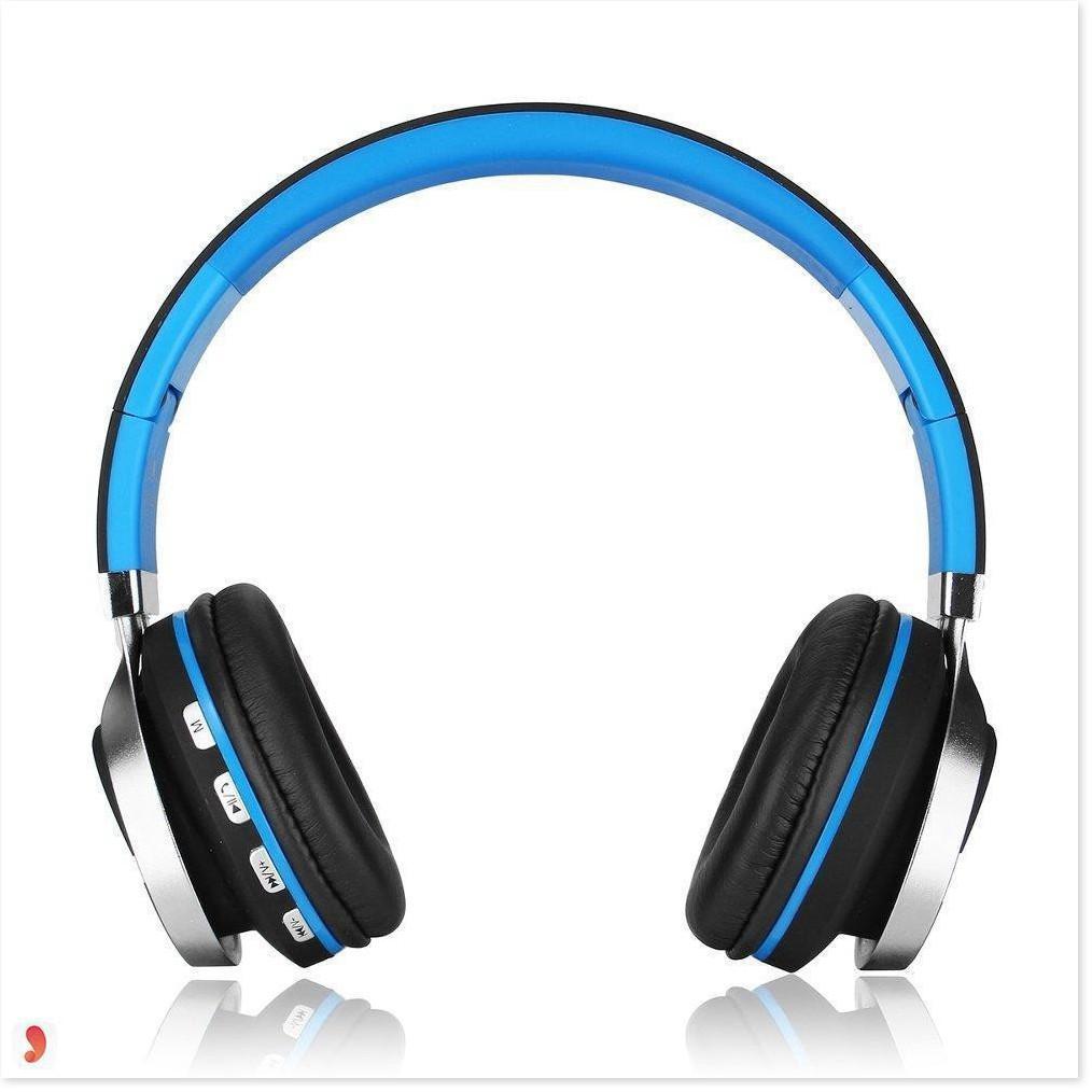 Tai nghe bluetooth chụp tai FE012