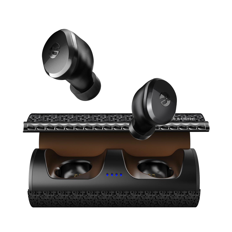Plextone 4Free | Tai Nghe Bluetooth Gaming TrueWireless Plextone 4Free - Hàng Chính Hãng