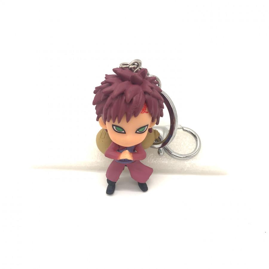 Móc khoá Gaara Naruto NA08002