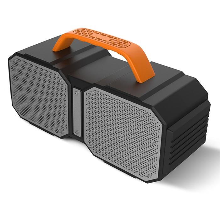 Loa Bluetooth Jonter M83 - Hàng Chính Hãng