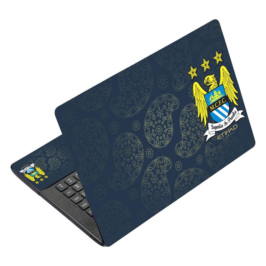 Miếng Dán Decal Dành Cho Laptop - Logo LTLG - 83