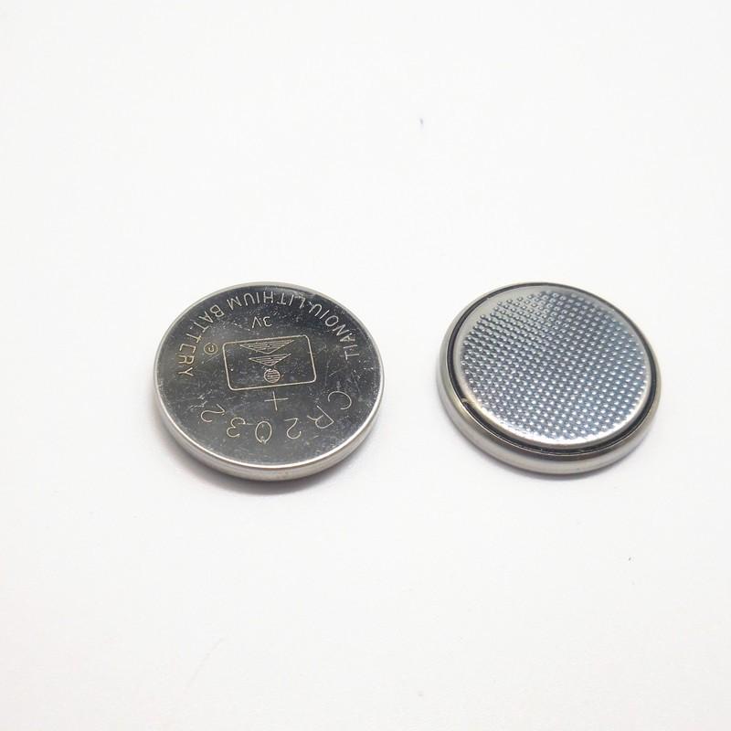 Vỉ 5 viên pin cmos PD cho máy tính PC Laptop