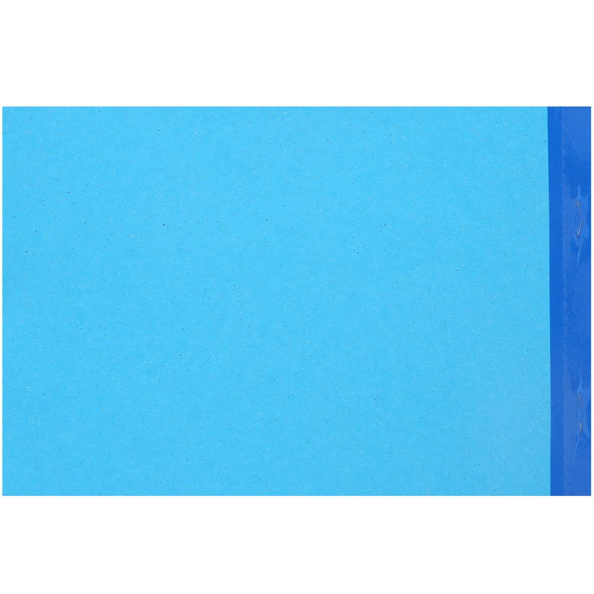 Lốc 10 Quyển Phiếu Thu 13 x 19 cm