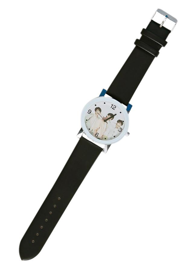 Đồng hồ đeo tay TFBoys