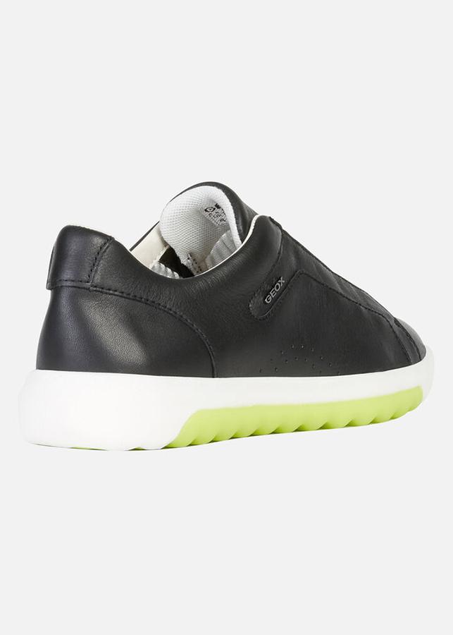 Giày Sneakers Nữ D Nexside A - Nappa