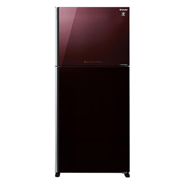 Tủ Lạnh Inverter Sharp SJ-XP595PG (556L) - 2749802232643,62_2016755,16790000,tiki.vn,Tu-Lanh-Inverter-Sharp-SJ-XP595PG-556L-62_2016755,Tủ Lạnh Inverter Sharp SJ-XP595PG (556L)