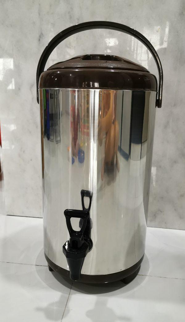 :Vòi bình ủ trà/ vòi bình giữ nhiệt
