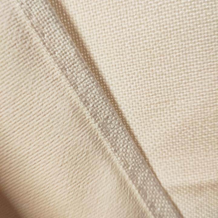 Màn rèm noren phong cách Nhật