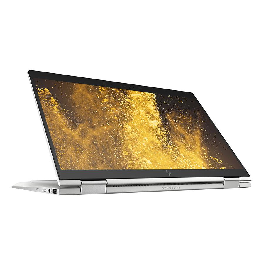 Laptop HP EliteBook X360 1030 G3 5AS42PA Core i7-8550U/ Win10 (13.3 FHD Touch) - Hàng Chính Hãng