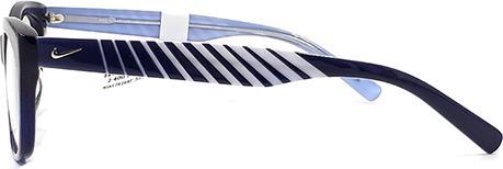 Gọng kính Nike NIKE7826AF