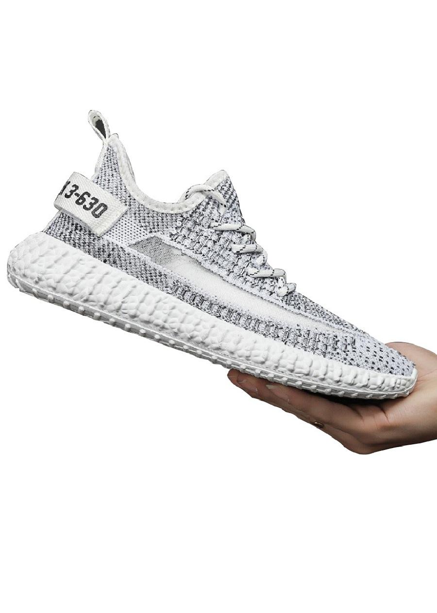 Giày nam, giày sneakers nam cao cấp SP-320