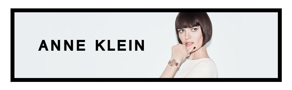 Anne Klein Women s AK 3290LPST Gold-Tone Bangle Watch and Swarovski Crystal Accented Bracelet Set 1