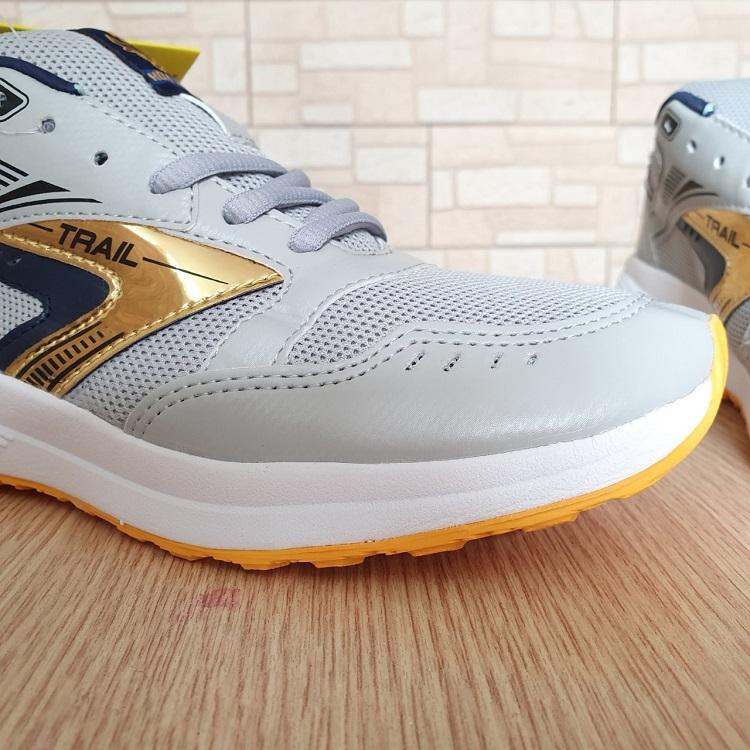 Giày chạy bộ  nam HT360